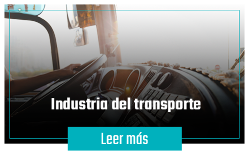 Industria del transporte