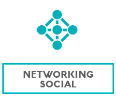 Networking social